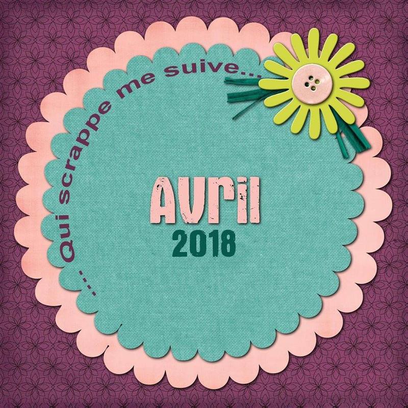 QSMS avril