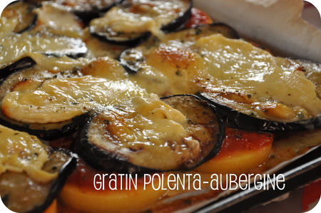 gratin_polenta_aubergine