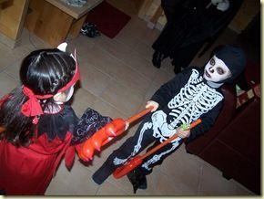 halloween 030