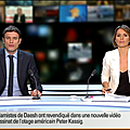 stephaniedemuru06.2014_11_16_nonstopBFMTV