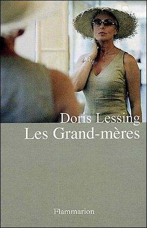 Les-Grand-mères-Doris-Lessing