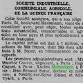 Montocchio Lucien_les Annales Coloniales_17.2.1922