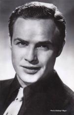CPM Marlon Brando