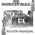 Journal de houesville numéro 20