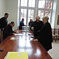 Photos Guy Martin, élection municipale