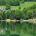 Lac Genos 09061653