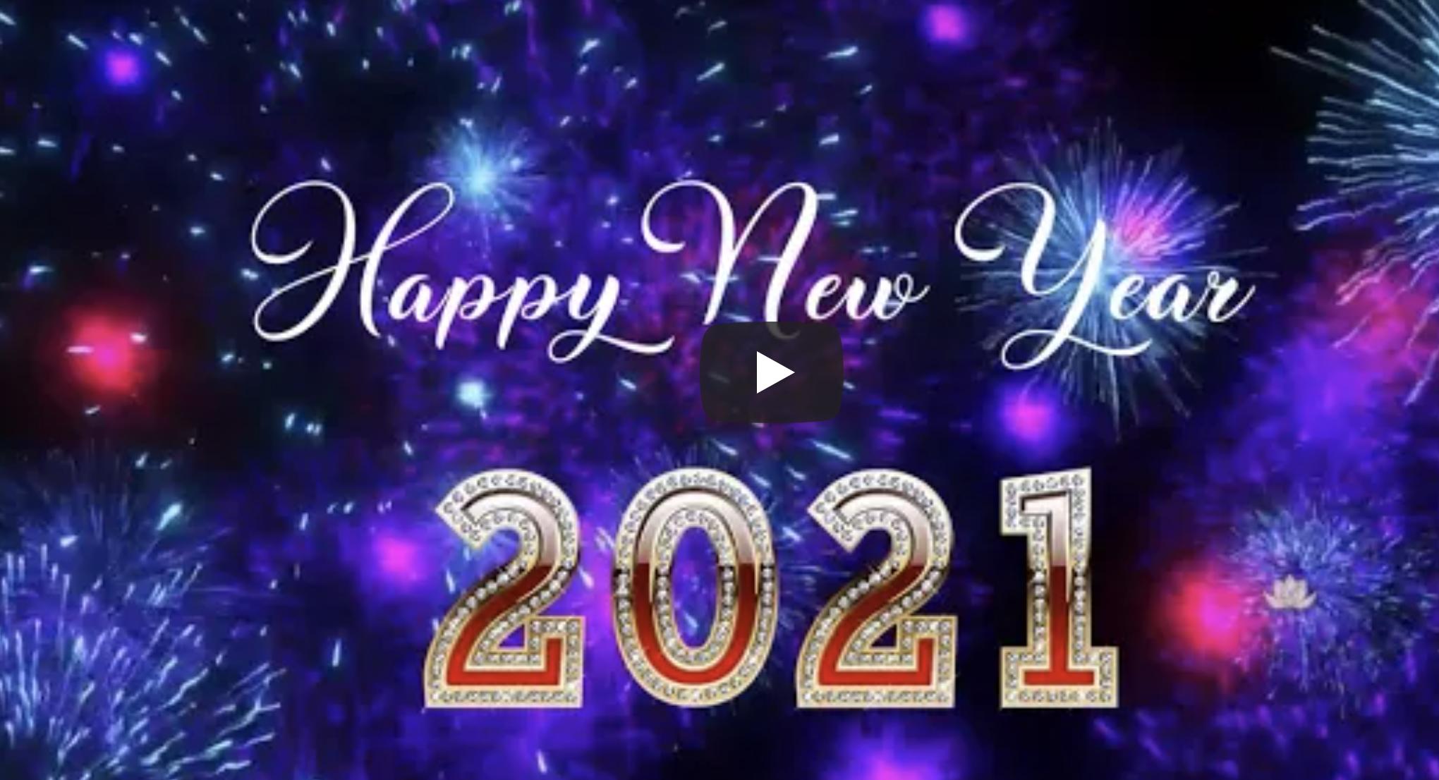 Capture d'écran 2020-12-31 à 12