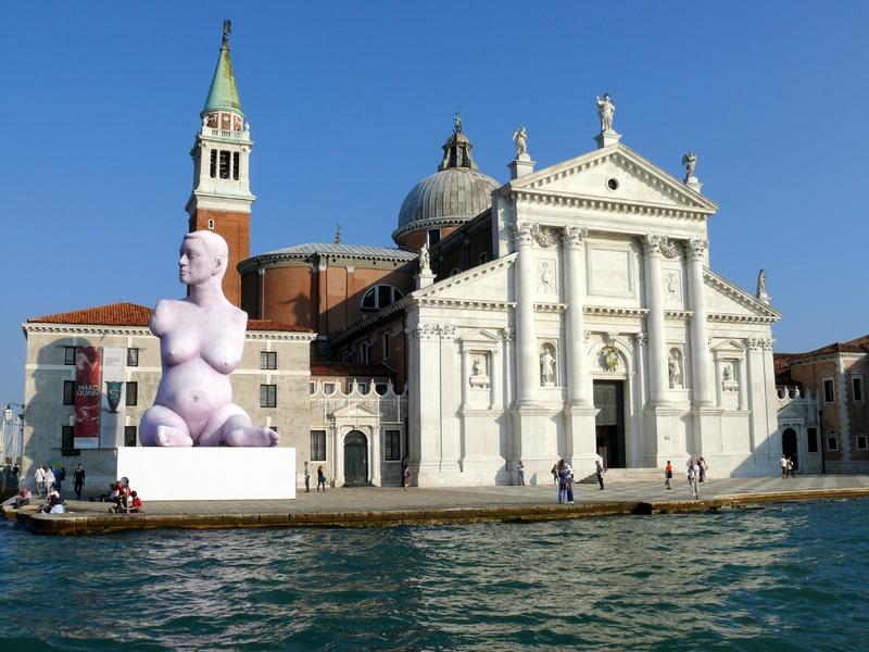 13 09 13 (Venise -San Giorgio Maggiore)004