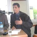 في لقاء السبت بالدار البيضاء حول انشغالات الرواية المغربية الجديدة