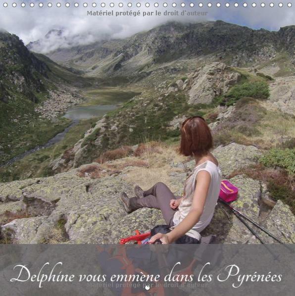 2018-04-27 22_59_46-Delphine Vous Emmene Dans Les Pyrenees 2018_ Les Pyrenees En Photos_ Amazon