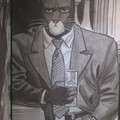 Expo blacksad