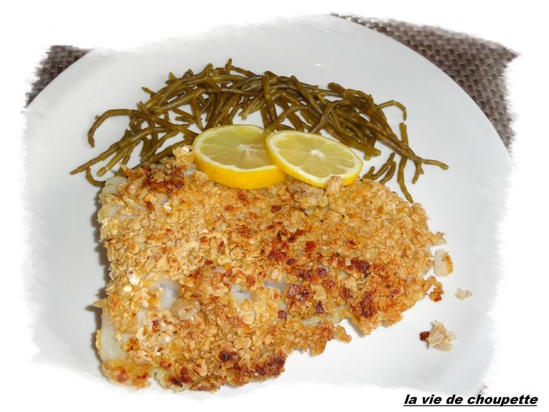 poisson pané aux rapidoats-2121