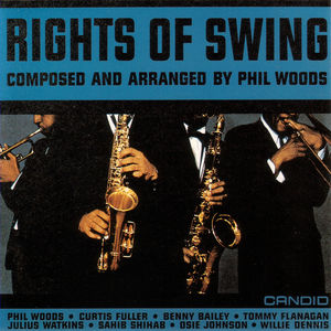 Phil_Wood___1961___Right_of_Swing__Candid_