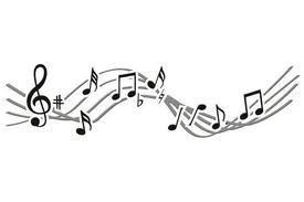 NotesMusique2