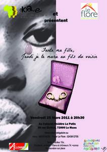 affiche_fanta_ma_fille_jeudi_je_te_marie_au_fils_du_voisin
