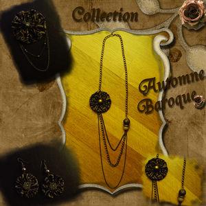 Collection_Automne_baroque