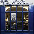 Toulouse: trois bonnes adresses pour manger ou goûter aux carmes