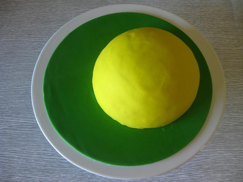 20150808 gâteau dragon (2)