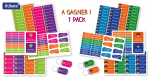 CONCOURS-Pack-Stikets-2016_FR_1