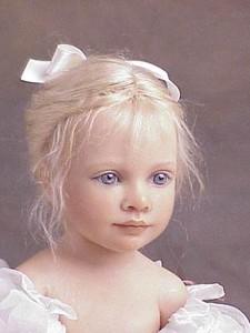 doll2002_paloma1
