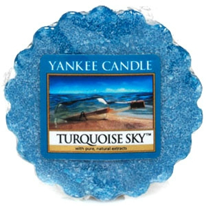 yankee-candle turquoise sky