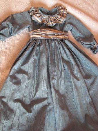 robes_princesse_009