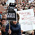 Marche Républicaine_0960