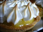Tarte_lemon_curd