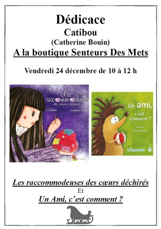 241210_d_dicace_Senteur_des_mets