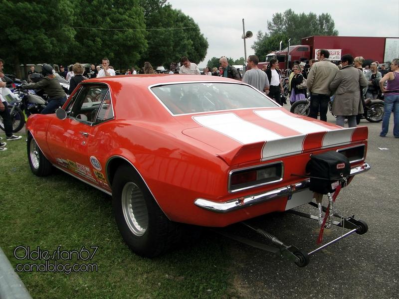chevrolet-camaro-Z28-427-1967-02