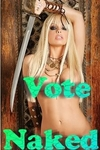 Vote_Naked_Pirate