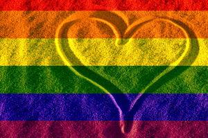 Gay_love