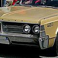 Chrysler 440