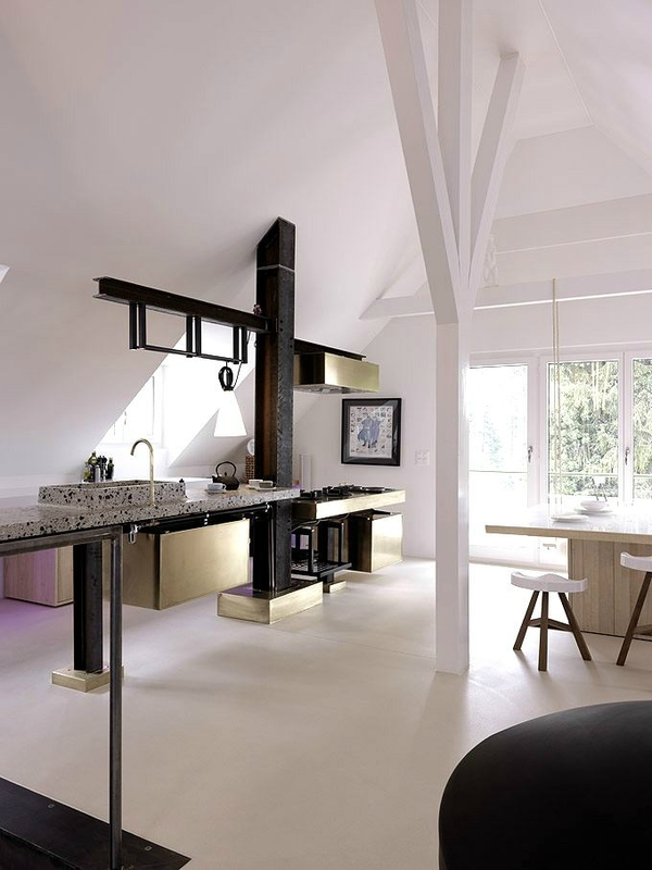 td-beam-lindholdt-studio-kitchen-dpages-blog-a