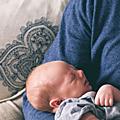 Congé paternité : dispositif et indemnisations