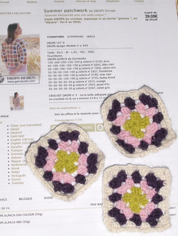 crochet_summer_patchwork_3_premiers_sur_explications