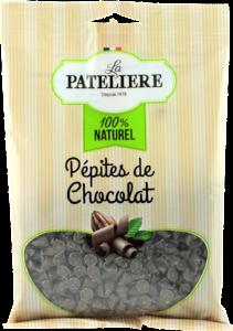 pepites_chocolat_noir-e1495794714709