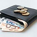 Comment fonctionne le portefeuille magique?