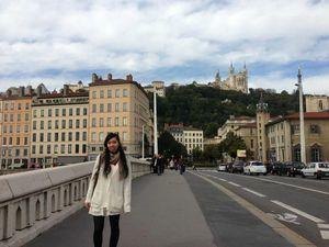 Lyon samedi 13 octobre 2012 - 27