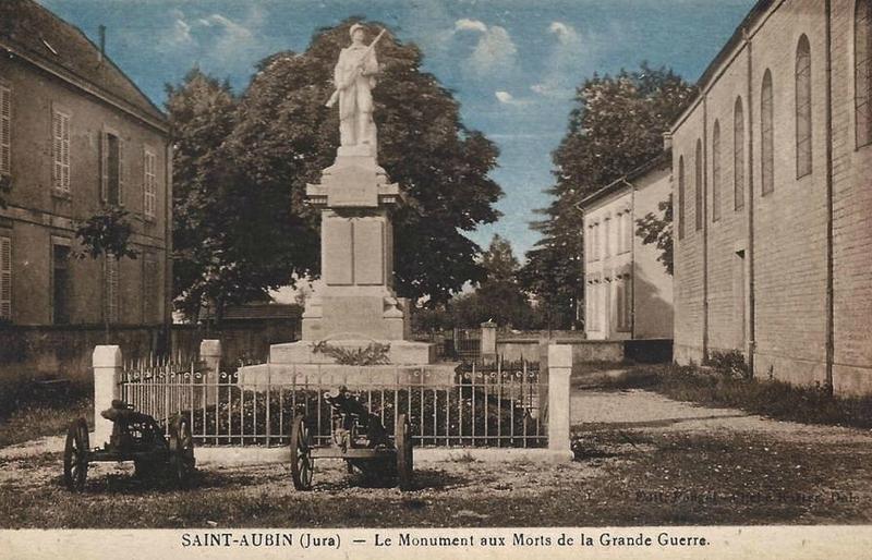 Saint-Aubin (1)