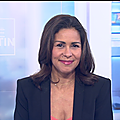 sophiegastrin04.2015_05_16_7h30telematinFRANCE2