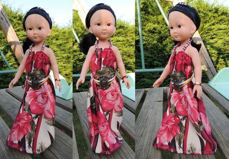 Dolls16