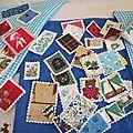 timbres_textile_quatre