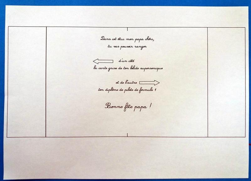 262_Fête des pères_Etui Papier de voiture (24)