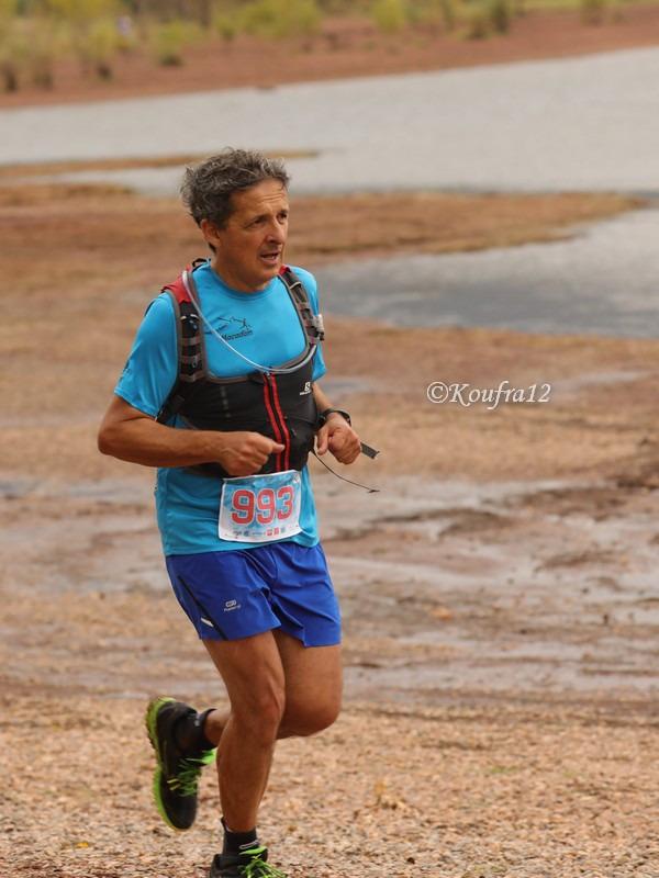Photos JMP©Koufra12 - Salagou - Trail - 13102018 - 0638