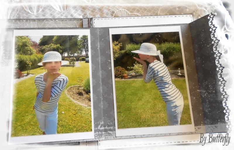 Album dictée du mois forum Scrap en papier 2