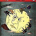 Tintin44
