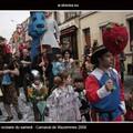 Laparadescolaire-Carnaval2Wazemmes2008-123