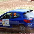 tdelangres2009_P4_ (75) copie