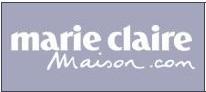 Logo_marie_claire_maison